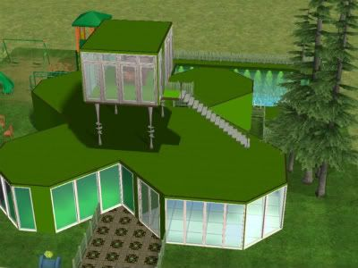 The Simmers Club - Featured Downloads and Updates S2wayd-1