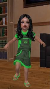 The Simmers Club - Featured Downloads and Updates Tfoutfit-1