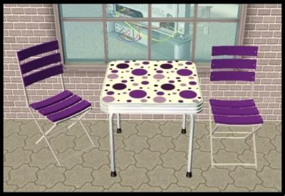 The Simmers Club - Featured Downloads and Updates Cheaptablesandchairs1-1
