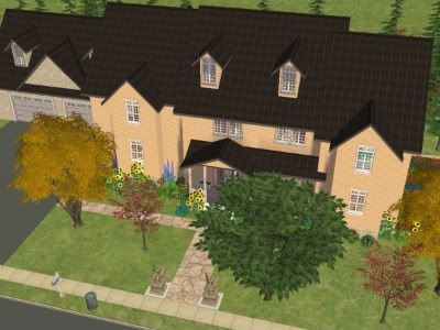 The Simmers Club - Featured Downloads and Updates Hardnermanor1-1