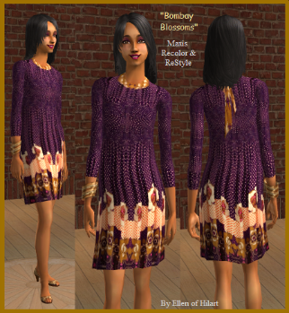 The Simmers Club - Featured Downloads and Updates Bombay_blossoms_collage_119-1