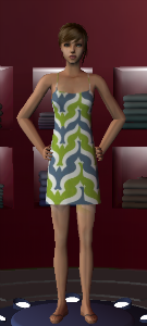 The Simmers Club - Featured Downloads and Updates Dress_1_118-1