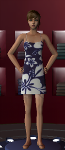 The Simmers Club - Featured Downloads and Updates Dress_2_986-1