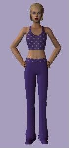 The Simmers Club - Featured Downloads and Updates In_purple_168-1