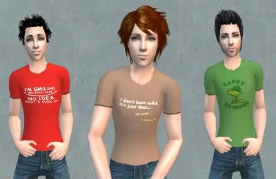 The Simmers Club - Featured Downloads and Updates - Page 2 3-1-1