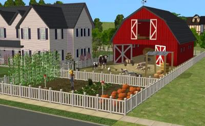 The Simmers Club - Featured Downloads and Updates - Page 2 FARM-3-1