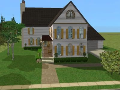 The Simmers Club - Featured Downloads and Updates - Page 2 Havenhills-1