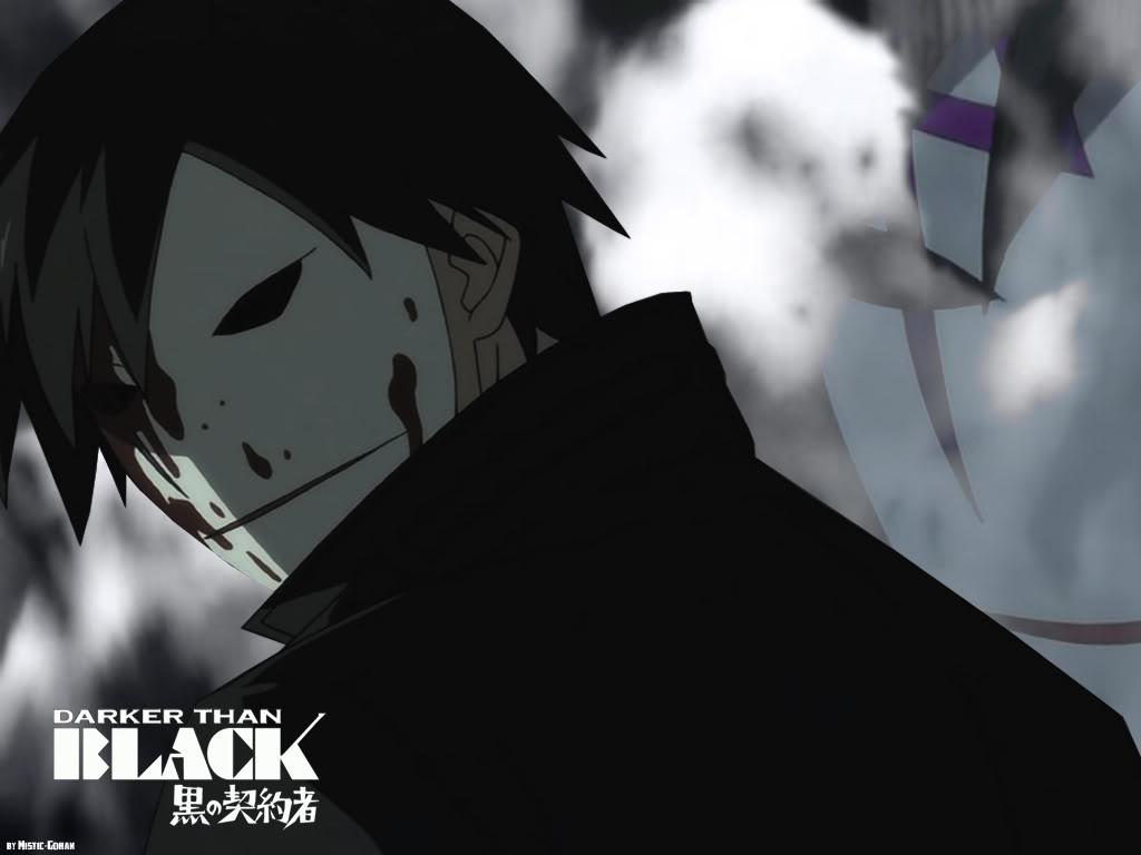 Darker Than Black (1): Kuro no Keiyakusha (O contratante negro) Darker_than_BLACK___2_by_Mistic_Goh
