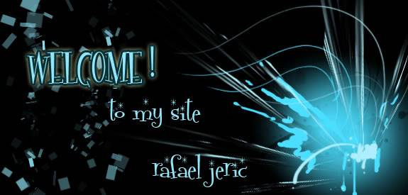 uRaCiL's GPX Designs and Photos Banner3
