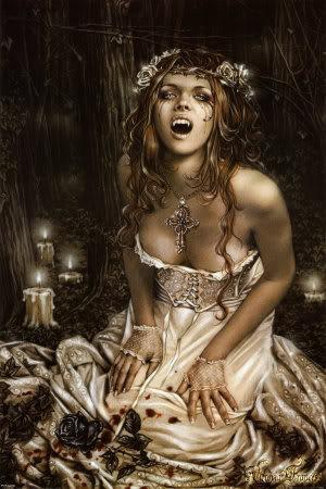 [• Bianca Solderini •] Vampire-Girl-Poster-C12135412