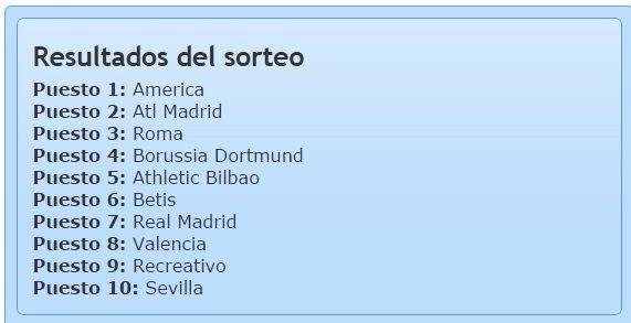 Champions League 3ra Edicion - SORTEO Resultado%20cl_zpsjyur1xz7