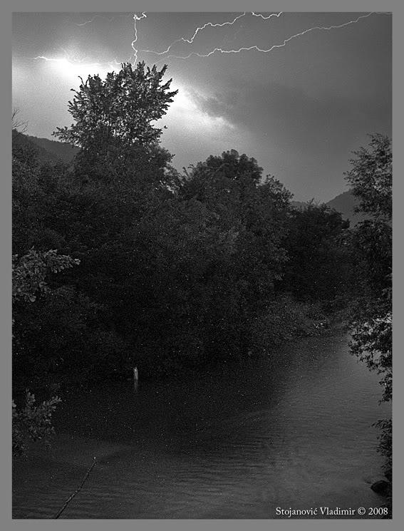 Postavi sliku i zatrazi sledecu - Page 8 20080627-DSCF6100