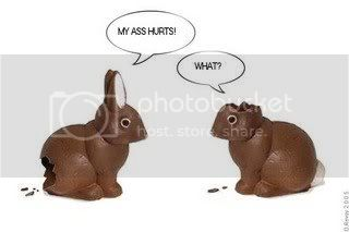 Easter humor Easter1