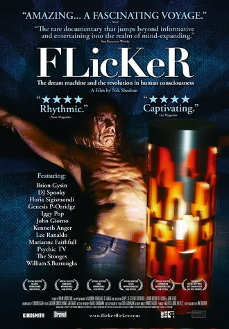 Flicker - Example of Wide Spectrum Mind Control In Film And Television V7vd7d