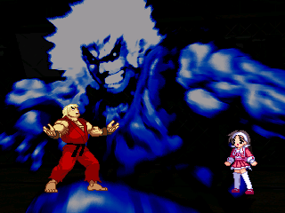 MvC Violent Ken by Scar re-released and updated 05/24/09 Mugen63-1
