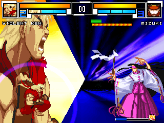MvC Violent Ken by Scar re-released and updated 05/24/09 Mugen83-1