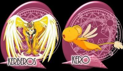 Reto de imagenes de Anime!!!!!!!! - Página 2 Kerberos