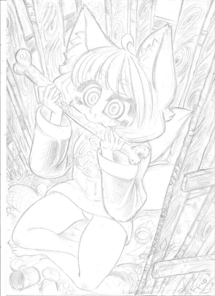Desenhos Bim - Página 2 Eva001