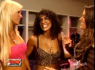 Brooke V-WWE Intercontinental Match 0002-1