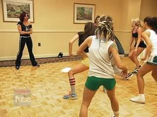 WEW :: Candice Michelle Vs Ashley Massaro Normal_redemptions20080019