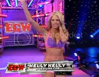 Kelly Kelly EPWA 0014