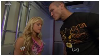 NEW :: Maryse Ouellet Vs Kelly Kelly Normal_WWE_Raw_12_29_08_Kelly_Ke-2
