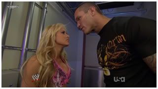 NEW :: Maryse Ouellet Vs Kelly Kelly Normal_WWE_Raw_12_29_08_Kelly_Ke-3