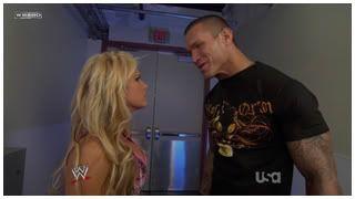 NEW :: Maryse Ouellet Vs Kelly Kelly Normal_WWE_Raw_12_29_08_Kelly_Ke-6