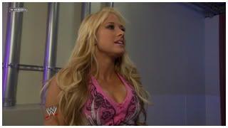NEW :: Maryse Ouellet Vs Kelly Kelly Normal_WWE_Raw_12_29_08_Kelly_Ke-7