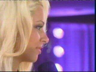 V-WWE : Maryse Intercontnental Championship 06757000048
