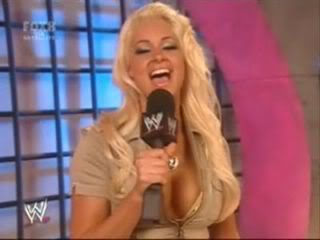 Maryse Ouellet Normal_006