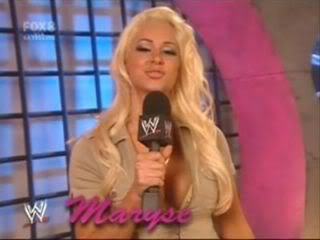 Maryse Ouellet Normal_012