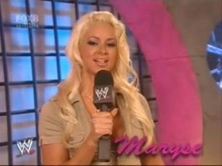 Maryse Ouellet Normal_023-1