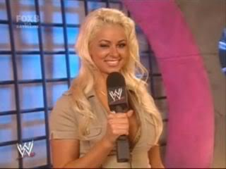 Maryse Ouellet Normal_036