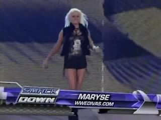 PPV #1 Alicia vs Maryse Normal_WWE_SmackDown_03_07_08_Di-1