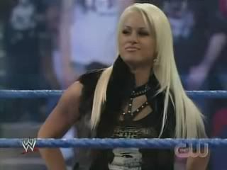 PPV #1 Alicia vs Maryse Normal_WWE_SmackDown_03_07_08_Di-2