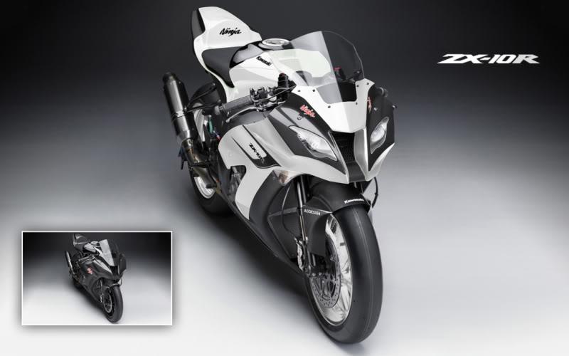 Kawasaki ZX10R 2011  - Page 4 4771637628_d308e78d4f_b