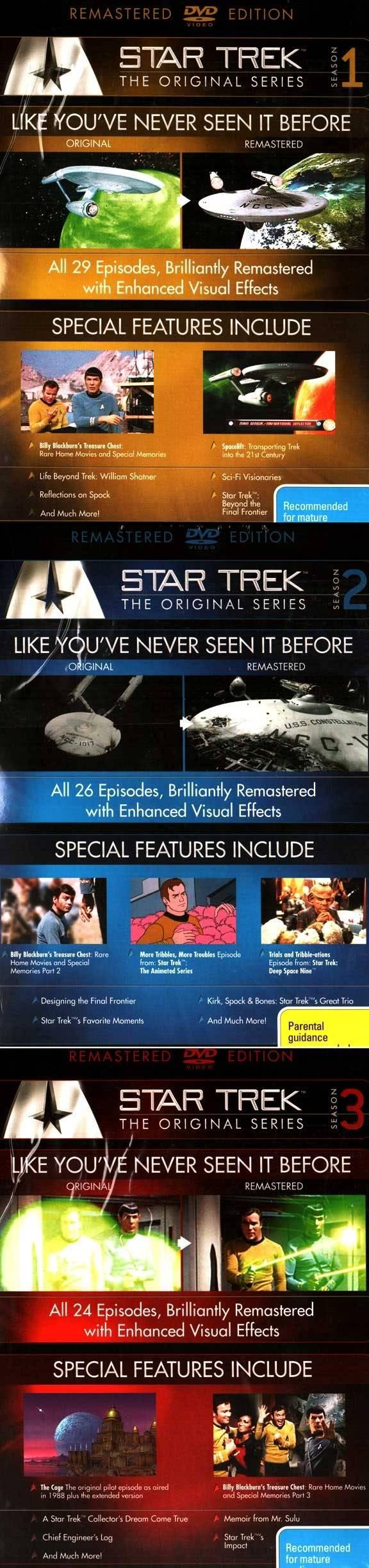 Les coffrets DVD/BluRay remasterisés - Page 8 Stos-1