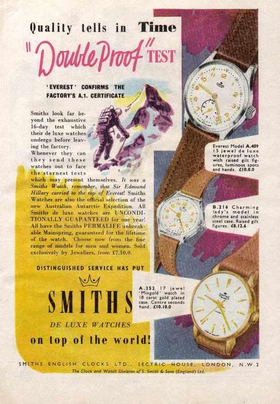 Dans le vintage quelles sont vos marques préférées? Smith20Ad20---201953