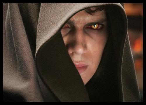 """Juego """"Envialo a la Carcel"""" - Página 4 Anakin-skywalker"""