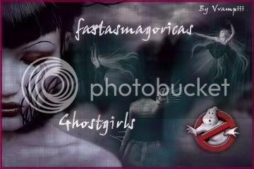 Club fantasmagorico xd Er-2