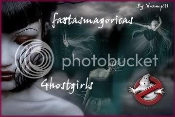 Club fantasmagorico xd Rterer