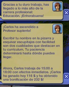 Laura Prodigio y sus 7 criaturitas -RETO TERMINADO- - Página 2 13_Carlosmaximocarrera
