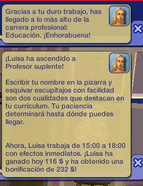 Laura Prodigio y sus 7 criaturitas -RETO TERMINADO- - Página 2 15_Luisamaximocarrera