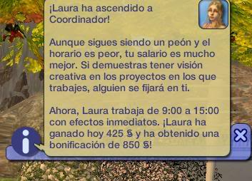 Laura Prodigio y sus 7 criaturitas -RETO TERMINADO- 10_ascensocoordinardora