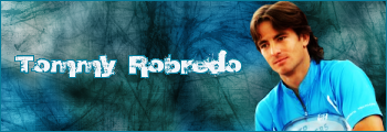 THE best gallery Robredosigwow3