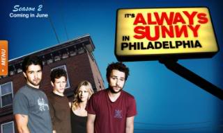 Obligatory Its_always_sunny_in_philadelphia