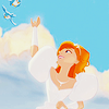 Recherche de Cast Members - c'est ici SVP ! - Page 39 Disney15