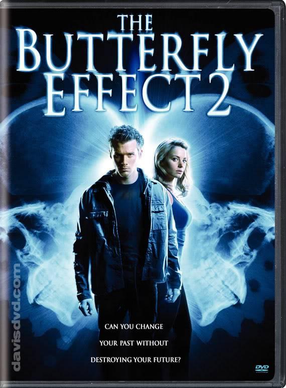 Pieprasu Buterfly effect 2 Butterflyeffect2