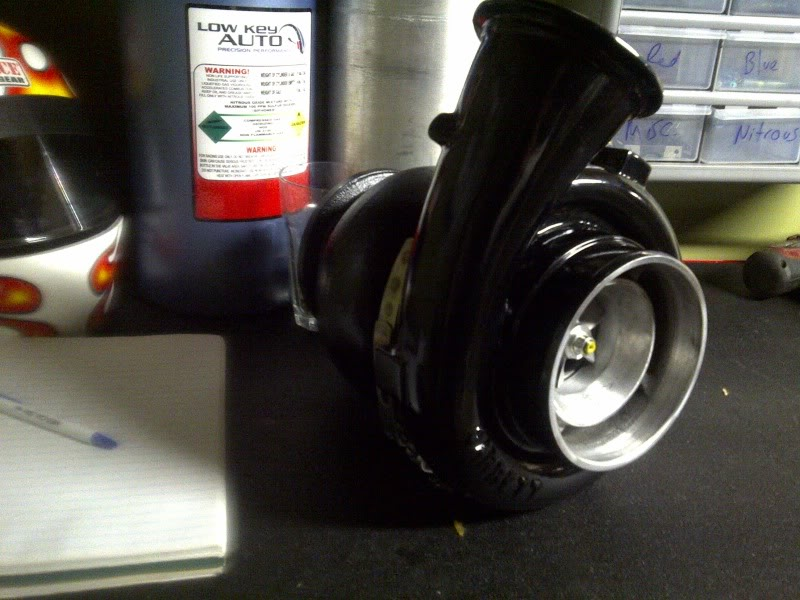 New Wheels! Springfield-20101117-00106-1